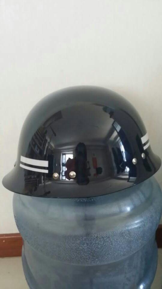 保安防暴头盔,北京防暴头盔,防暴头盔价格,防暴头盔厂家
