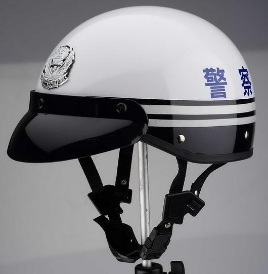 警用摩托车头盔,北京警用摩托车头盔