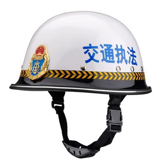 路政执勤头盔,公路执勤头盔,城管执勤头盔