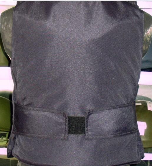 内穿式防刺背心,北京内穿式防刺背心,内穿式防刺背心价格,内穿式防刺背心厂家