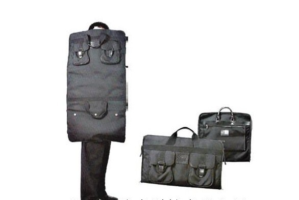 防弹包,凯夫拉防弹包,北京防弹包,北京凯夫拉防弹包