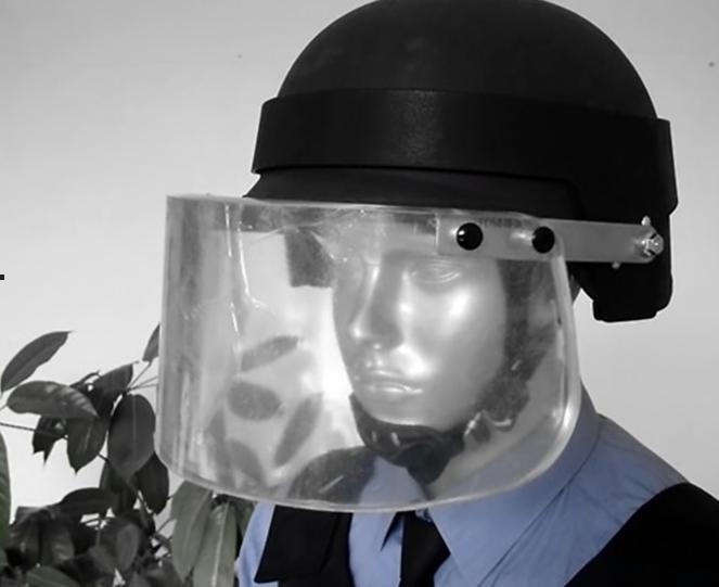 防弹面罩,防弹面罩厂家,防弹面罩价格