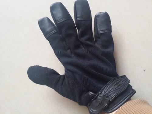 美国进口防刺手套,北京进口防刺手套,防刺手套价格,防刺手套厂家