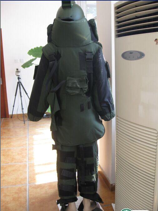 MK5排爆服,北京MK5排爆服,MK5排爆服厂家