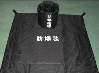 北京防爆毯,单围栏防爆毯,双围栏防爆毯