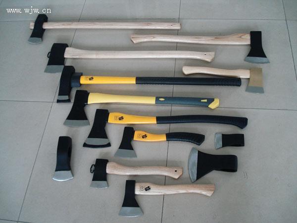 消防腰斧,北京消防腰斧