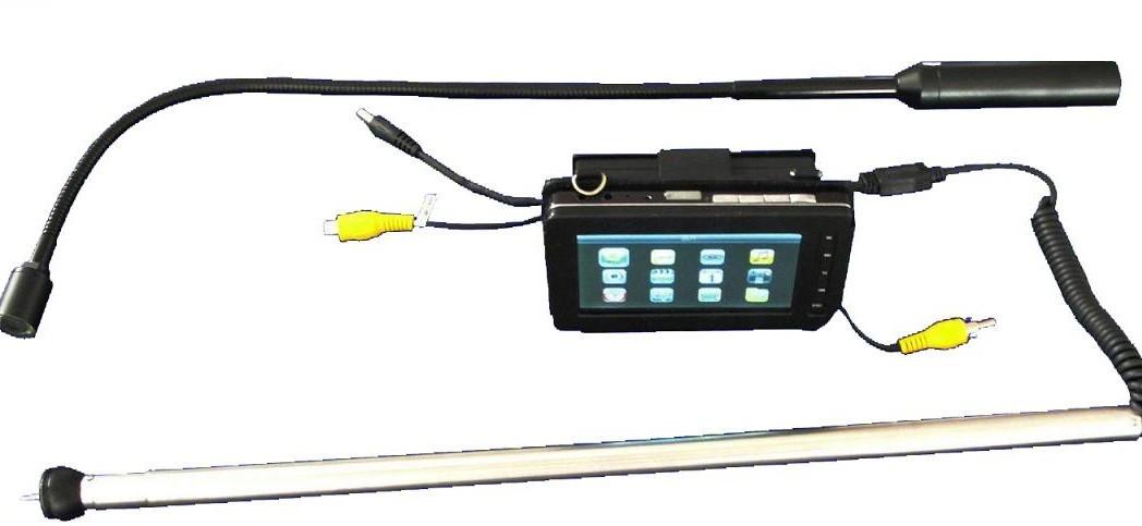 北京MCD-V6车底检查镜,MCD-V6车底检查镜价格,MCD-V6车底检查镜厂家