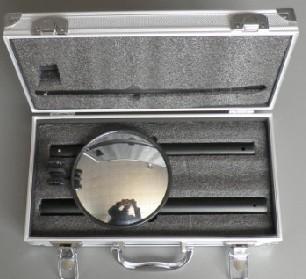 车底检查镜,GP912车底检查镜