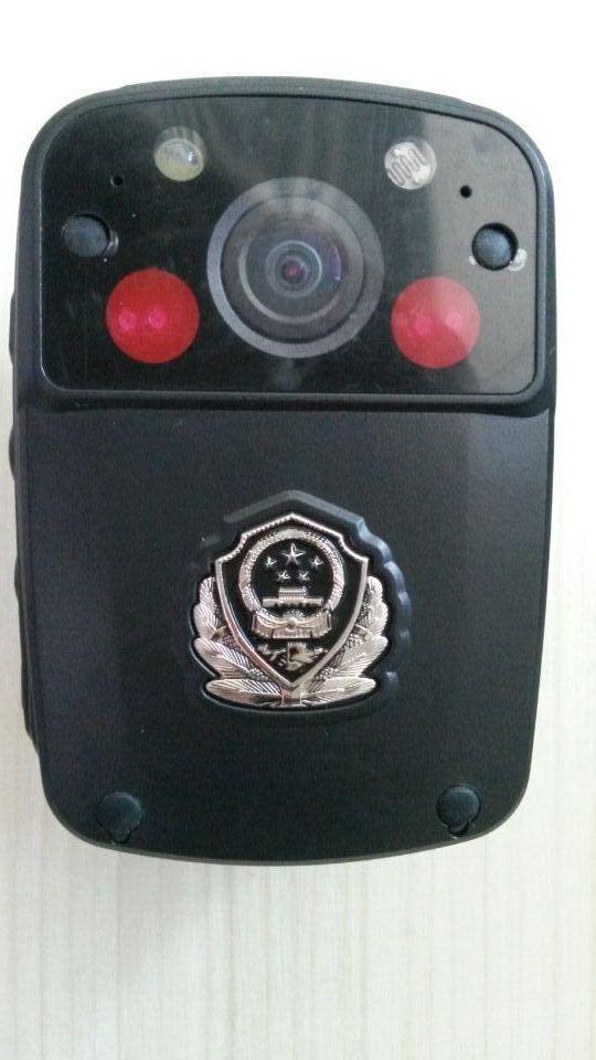 DSJ-T9现场执法仪,中鼎安新款现场执法仪