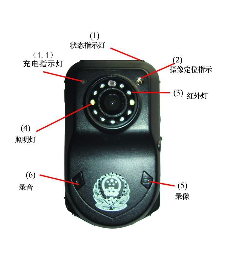 DSJ-AF现场执法仪,北京现场执法仪,现场执法仪价格,现场执法仪厂家