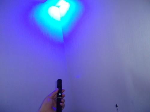 激光眩目器,北京激光眩目器,激光眩目器价格,激光眩目器厂家
