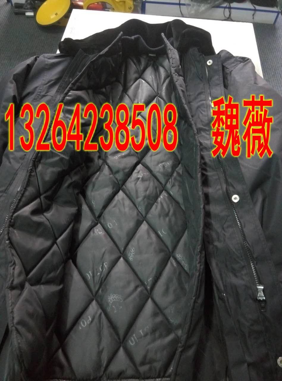 53~_S1LH[CP4T]U1MCE4MBN_conew1.jpg
