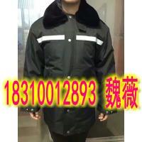 警察多功能大衣 警用多功能大衣生产